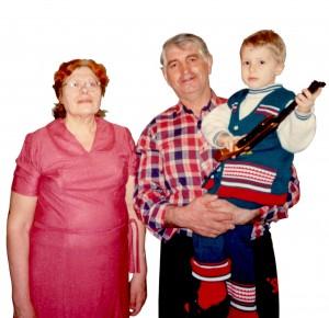 Мама,отец,Дима-рост-интернет