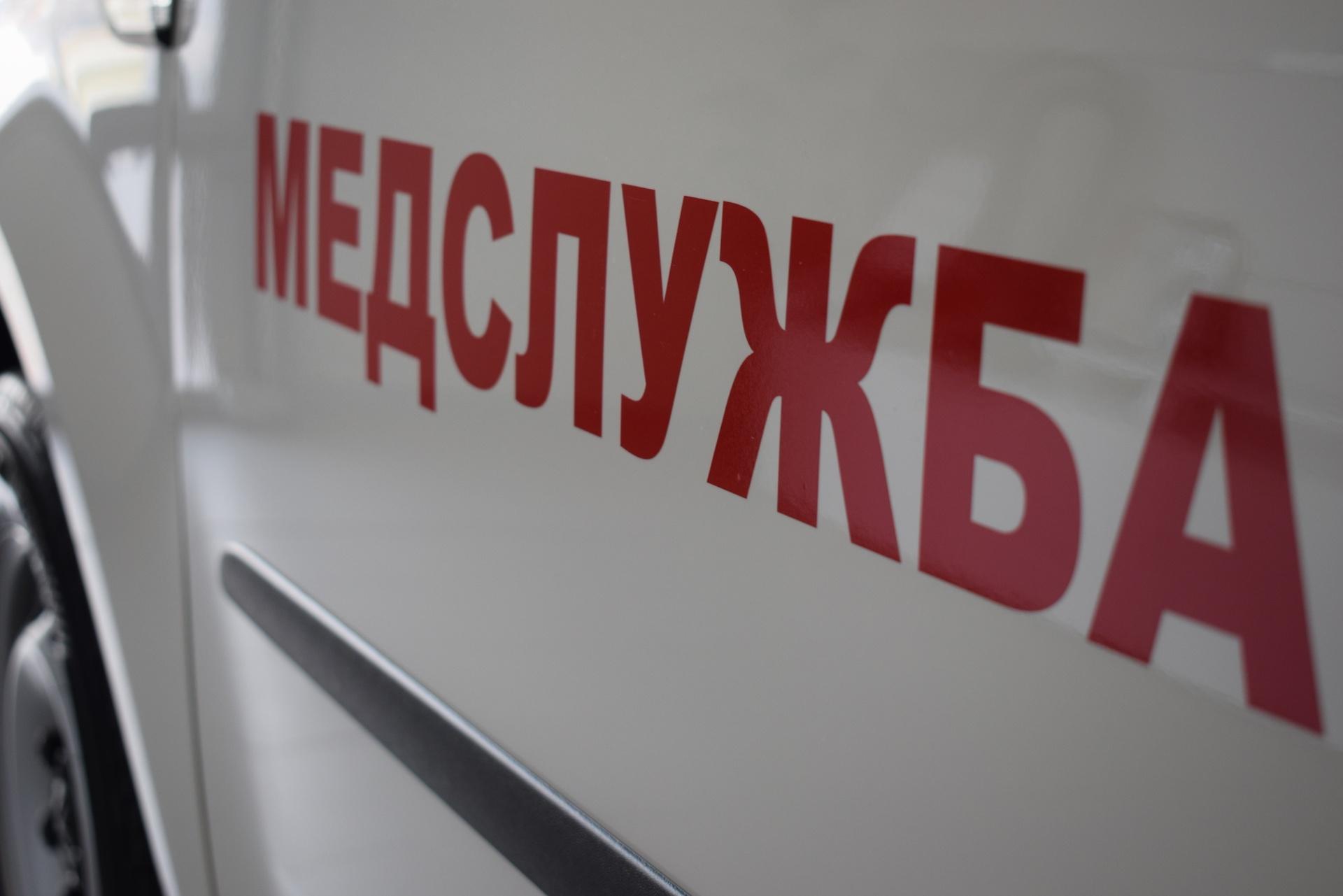 АНО «Медиа-центр «ИНИЦИАТИВА»
