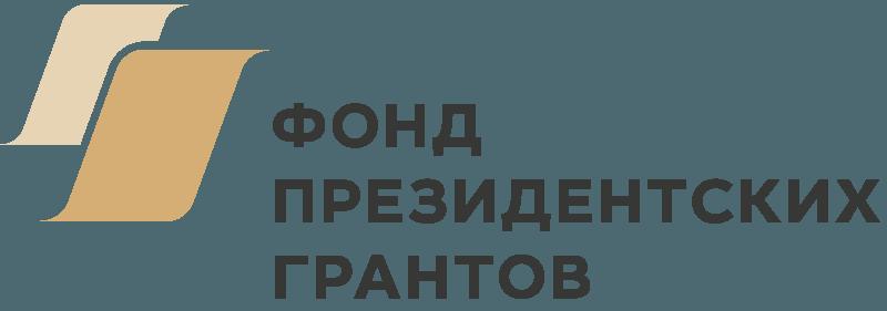Развитие мобильного хосписа в Железногорске
