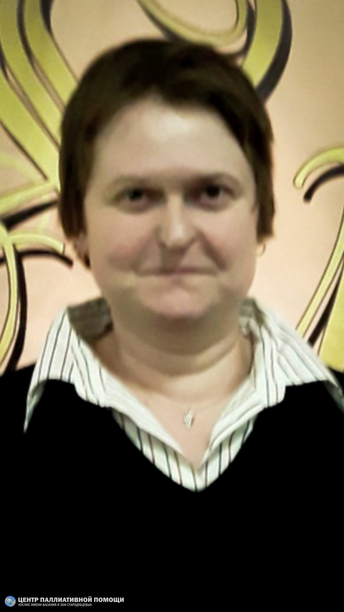 Наталья ШАБАЛА