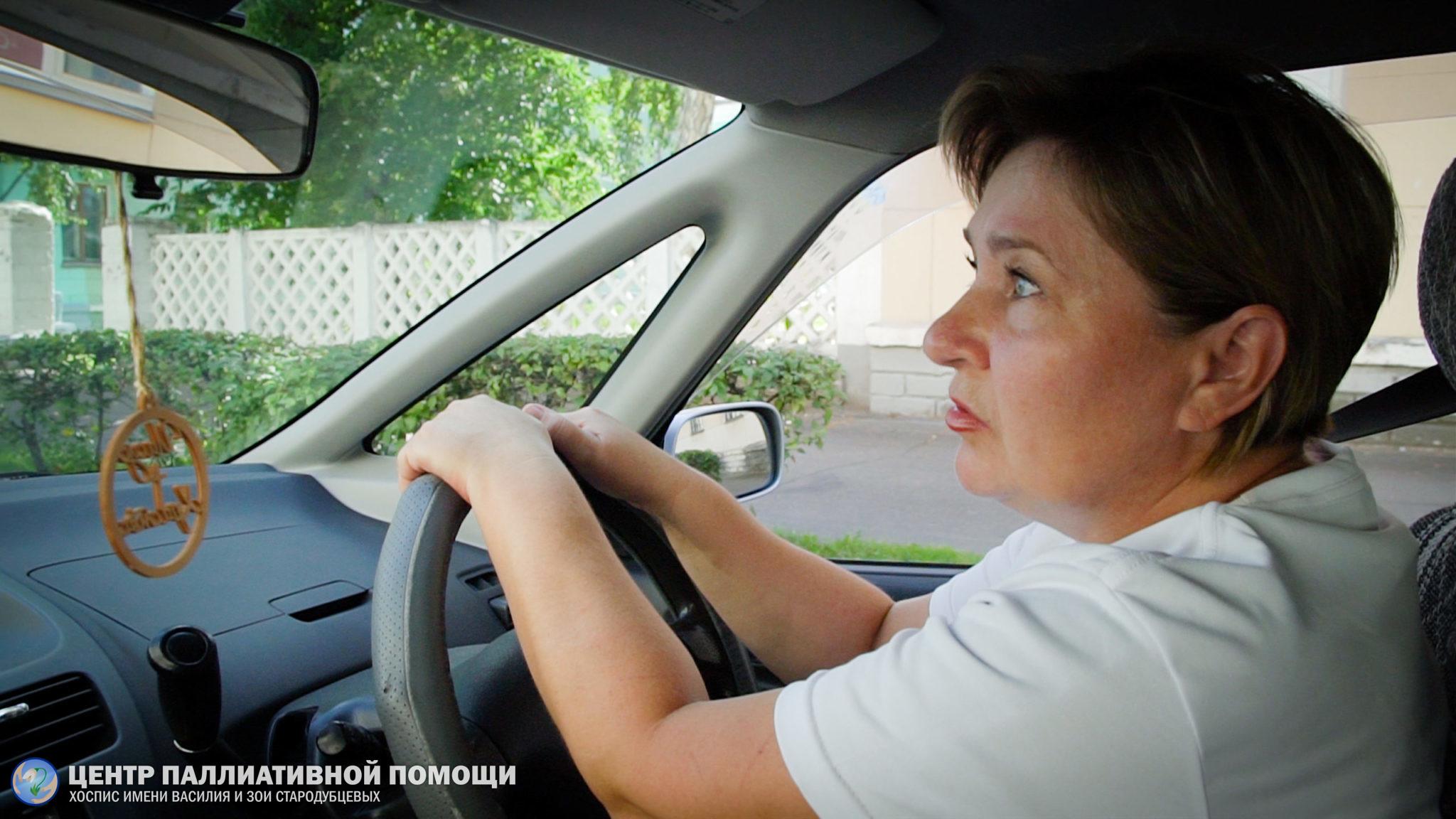 Лариса ЛАВРОВА