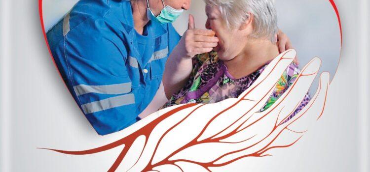 ДЕФИЦИТ ЭМПАТИИ: как работать, когда власть глуха