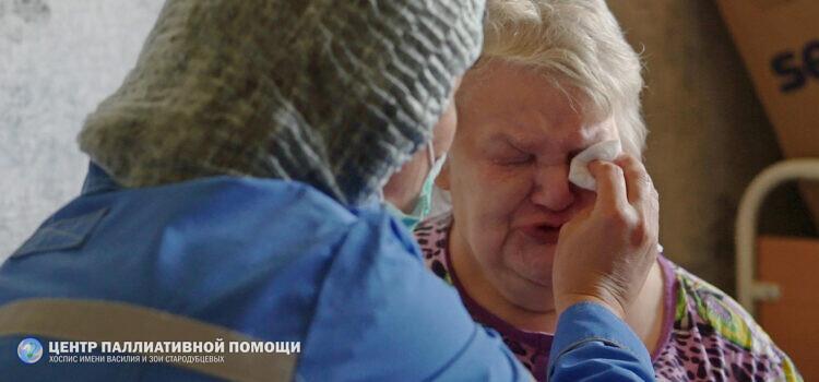 АГЕНСТВО СОЦИАЛЬНОЙ ИНФОРМАЦИИ ( МОСКВА) ПОДДЕРЖАЛО ПОДНЯТУЮ НАМИ ПРОБЛЕМУ